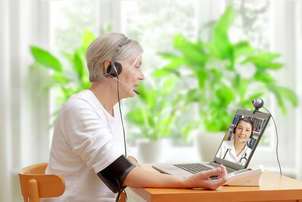 7 Examples of Telehealth Used Effectively