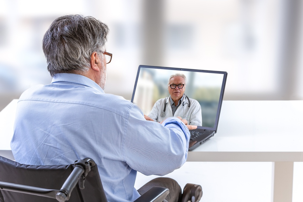 How Doctors and Patients Benefit from Teleconsultations